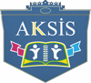 https://aksis.istanbul.edu.tr/assets/images/iuaksis_small